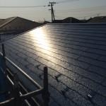 屋根塗装の大事なポイント①材質・種類を把握する