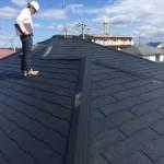 屋根塗装はとても重要! 劣化症状からみる塗替えのサインをご紹介